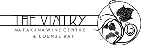 Vintry Logo